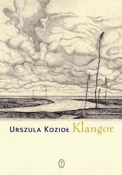 klangor-b-iext24722687