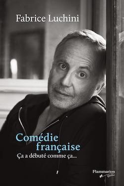luchini_comedie_francaise_dixikon.se