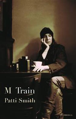 m_train_patti_smith
