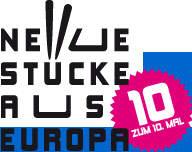 Teaterfestival för Neue Stücke aus Europa