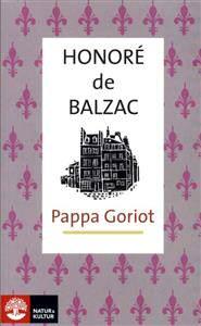 Klicka på omslaget för att komma till bokhandeln