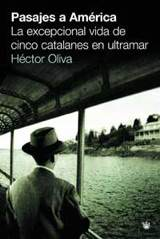 pasajes-a-america_hector-oliva_spanska_dixikon