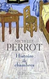 Franska litterära rum