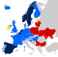same_sex_marriage_map_europe