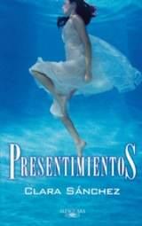 sanchez_presentimientos_nya_bra_lattlasta_spanska_bocker_dixikon