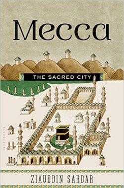 sardar_Mecca_ Sacred_City_dixikon