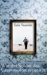 sasa_soldat
