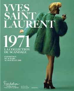ysl_png