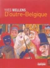 yves_wellens_belgique_franska_dixikon