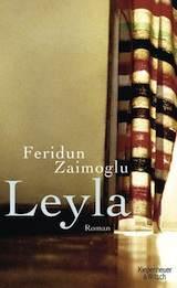 zaimoglou_leyla